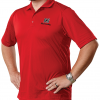 1410992477-99773-red-polo-shirt