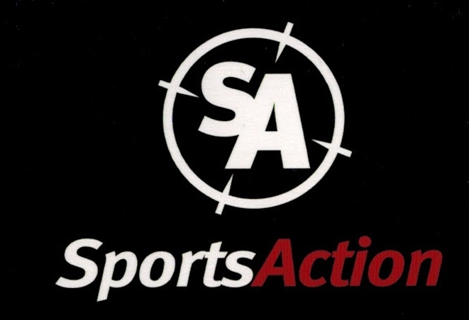 www.sports-action.ca